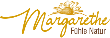 Margarethe Biokosmetik e.U.